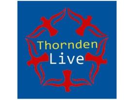 Thornden Logo