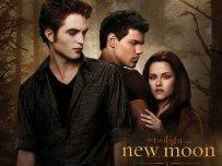 twilight-graphics-twilight-new-moon-840934