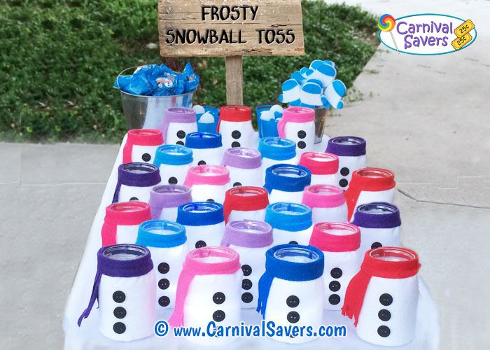 diy-winter-carnival-game-frosty-snowball-toss-br