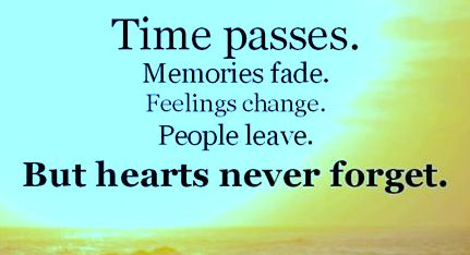 time-passes
