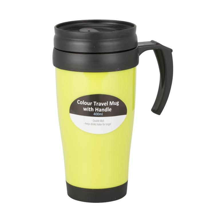 save mug